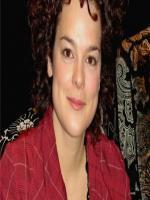 Helene Bourgeois Leclerc