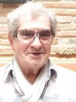 Gerard Bourgeois