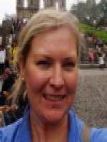 Lara Bourke