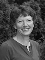Patricia Bourne