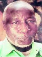Amadou Bourou