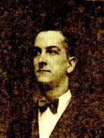 Rene Bousquet
