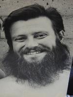 Christer Boustedt
