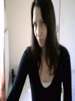 Katia Boutin