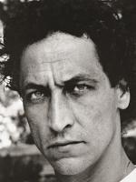 Jean-Luc Boutte