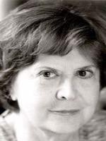 Paulette Bouvet