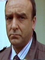 John Bowe