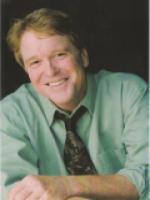 Dennis Bowen