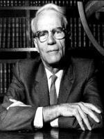 Ira S. Bowen