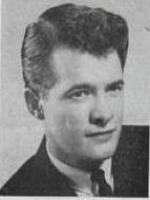 Don Bowman