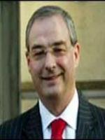 Robert Colin Boyd