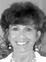 Eileen Boyer