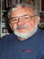 Hal Boyer