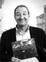 Carlos Boyero