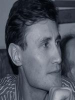 Eugene Boyko