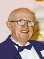 Edward G. Boyle