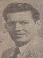 Joseph C. Boyle