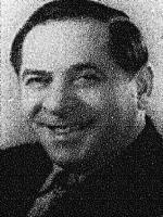 Max Bozyk
