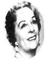 Olinda Bozan
