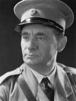 Charles Braakensiek
