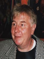 Peter Braatz