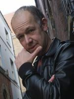 Richard Bracewell