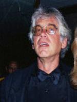 Jacob Brackman
