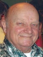 Glenn Bradford