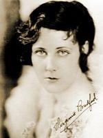 Virginia Bradford