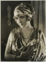 Estelle Bradley