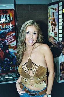 private escort girl archives Victoria