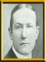 William A. Brady
