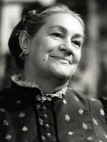 Paula Braend