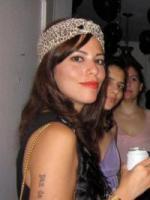 Malu Braga