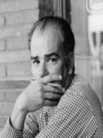 Nuno Braganca