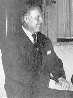 Mario Braggiotti