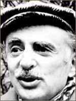 Emil Braginsky