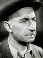 Jean Brahn