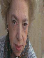 Beryl Braithwaite