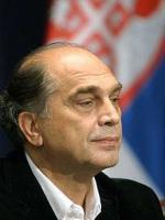 Vojislav Brajovic