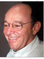 Carlos Brajsblat