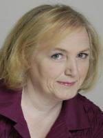 Kaye Bramblett