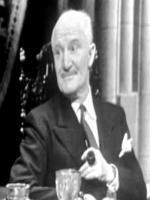 Raymond Bramley