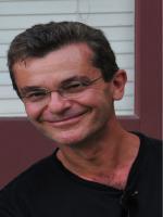 John Brancato