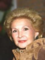 Barbara Branden