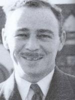 Marlon Brando Sr.