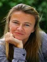 Charlotte Brandstrom