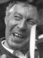 Horst E. Brandt
