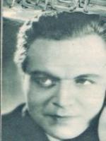 Johannes Brandt