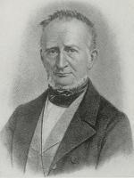 Julius Brandt